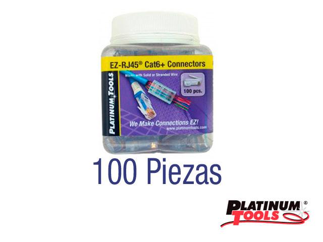 code CBAC2PLT05
