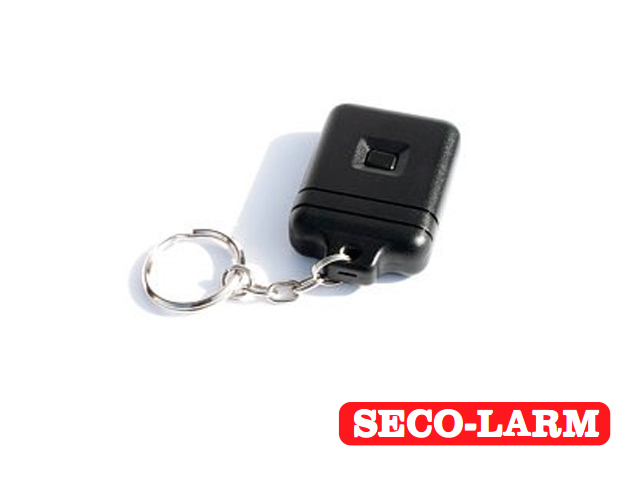 code CCA80SEC02