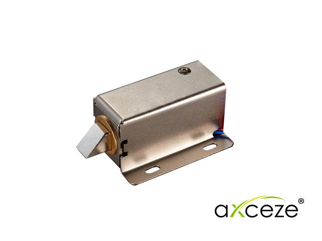 AX-H30