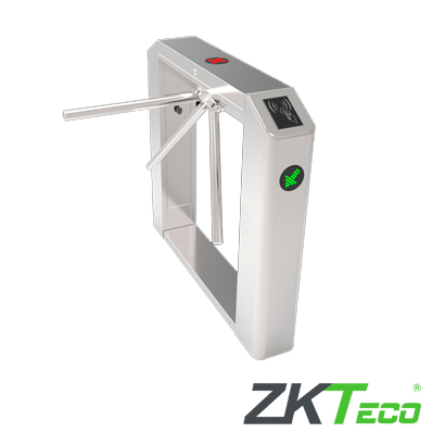 TS2100