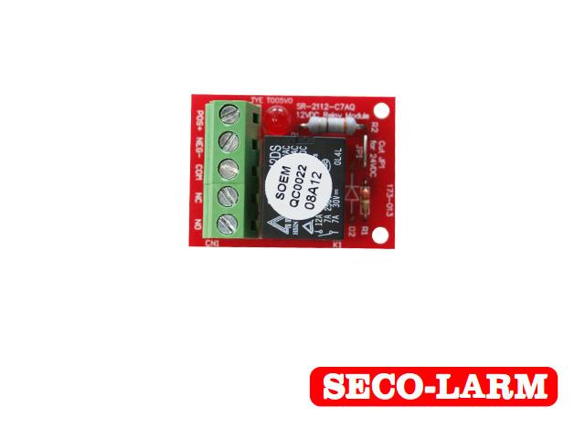 code CCA30SEC04