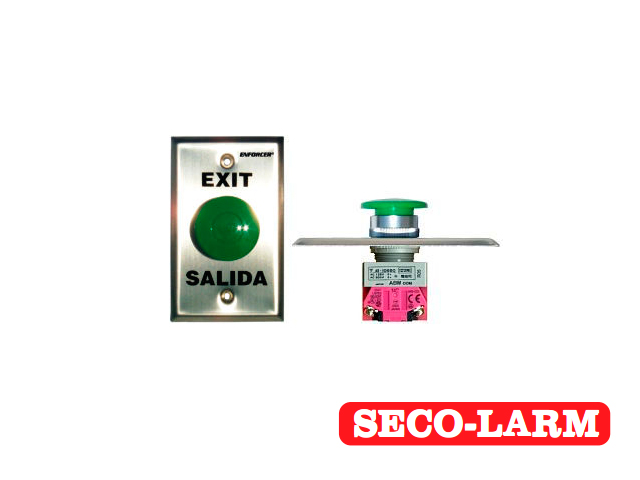 code CCA40SEC01