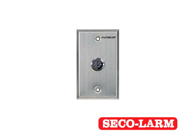 SD-72051-V0