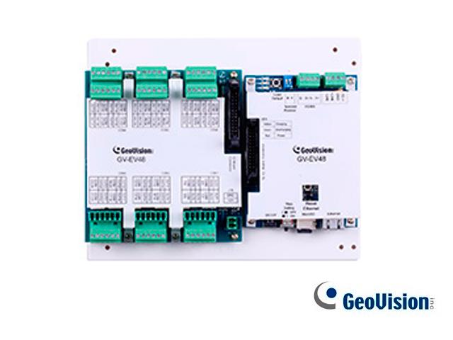 GV-EV24