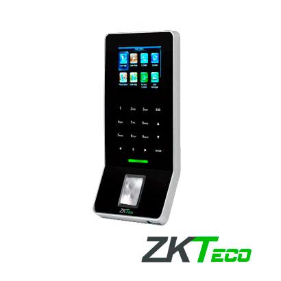 code CC023ZKT10