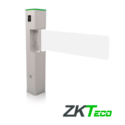 code CF301ZKT01