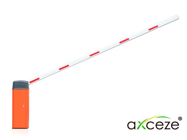 AX-BR30HS