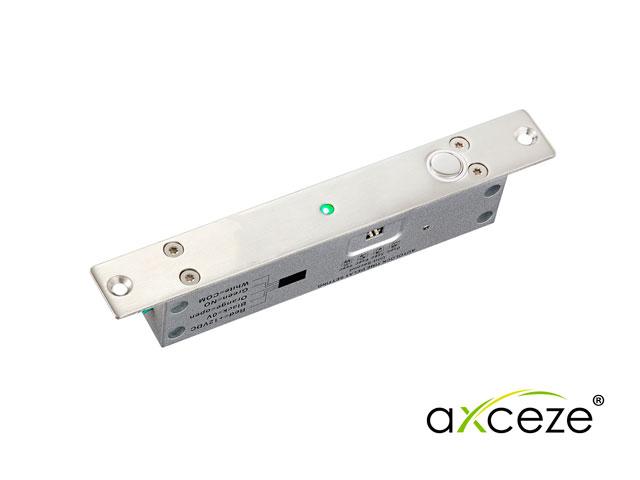 AX-E050L