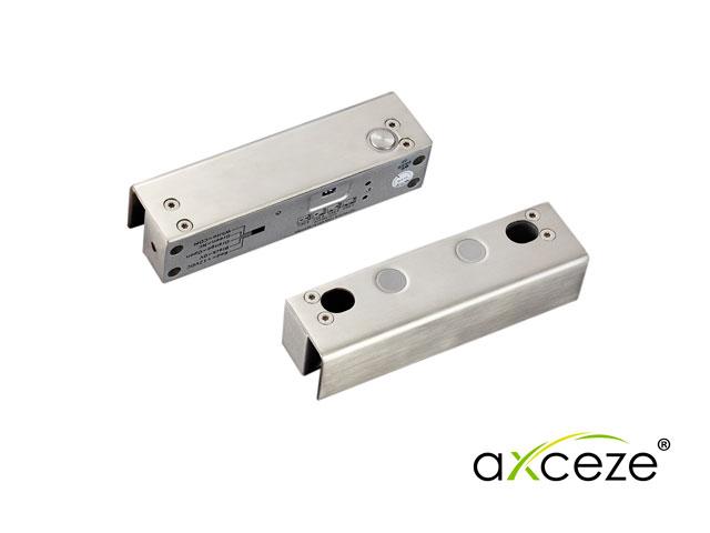 AX-E100-U
