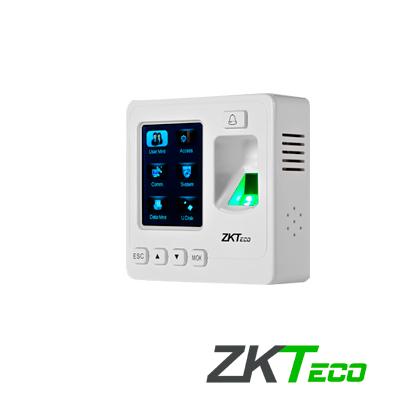 code CC023ZKT02