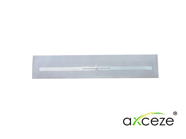 AX-TGS02