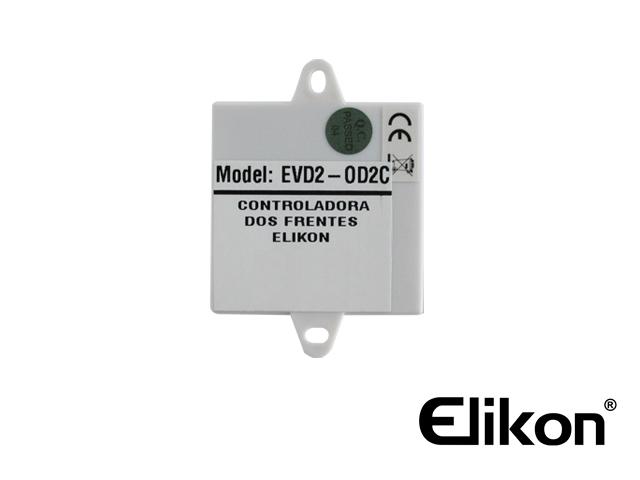 EVD2-OD2C