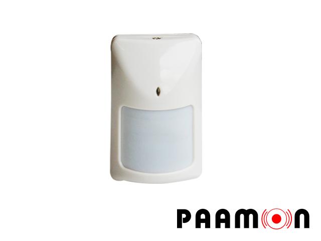 code AM121PAM01