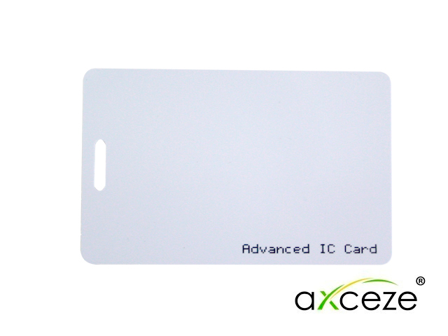 code CCA20AXC10