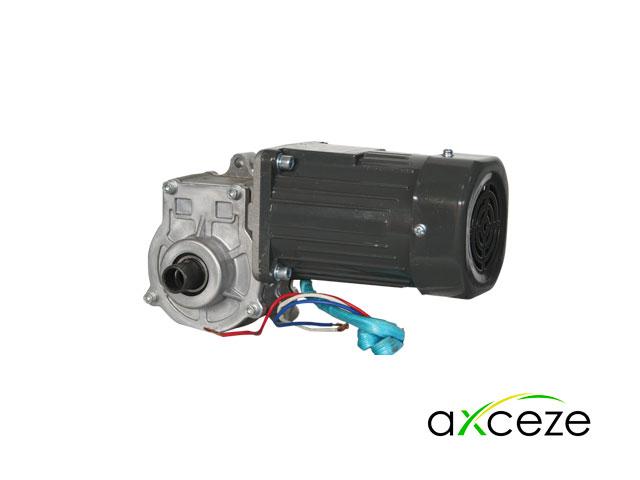 AX-MR5874