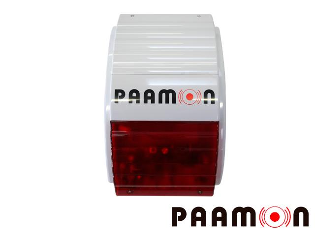 code AM731PAM02