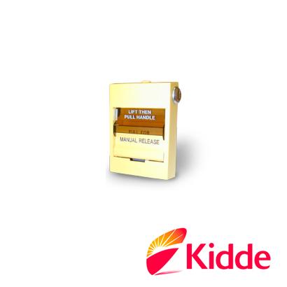code IP020EDW15-15