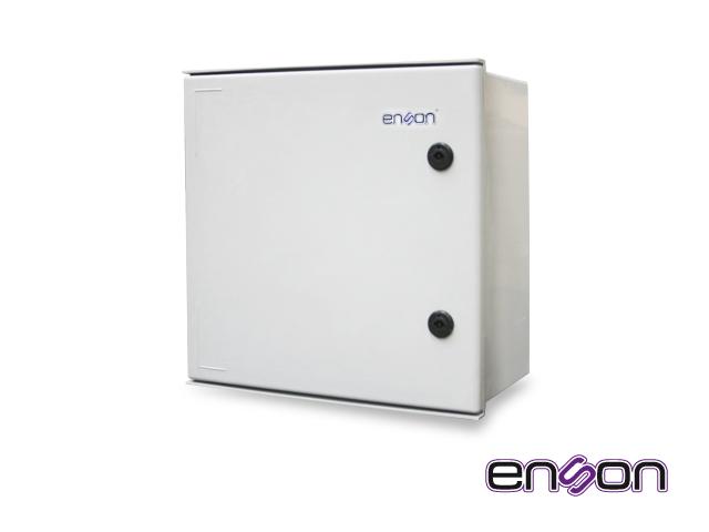 code EC080ENS02