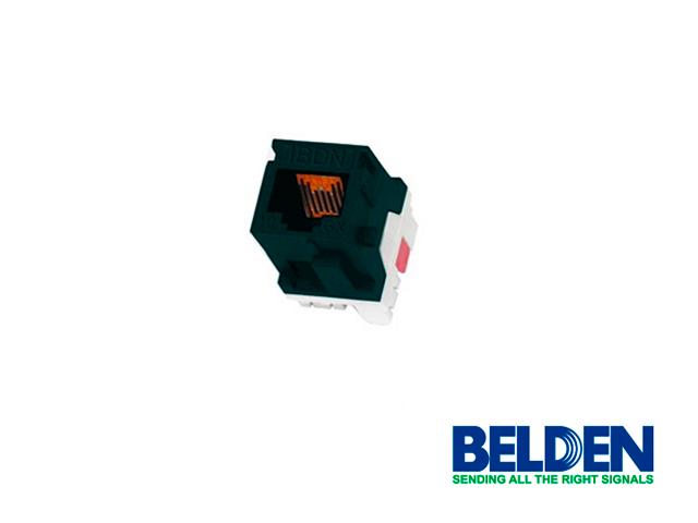 code EC010BEL16