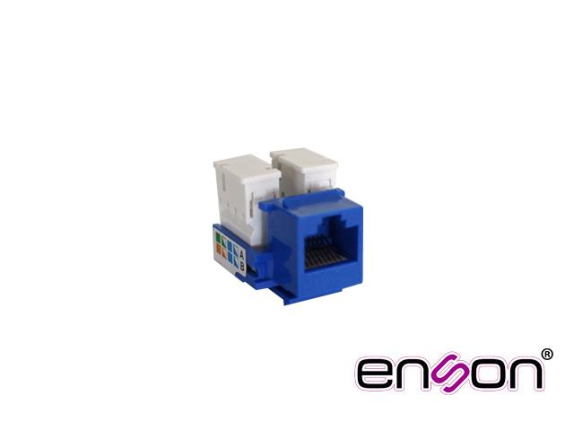 code EC010ENS07