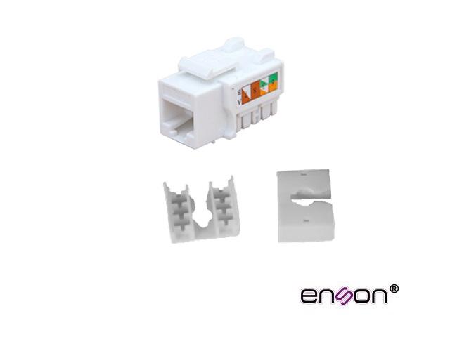 code EC010ENS03