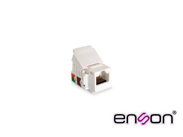 code EC010ENS08