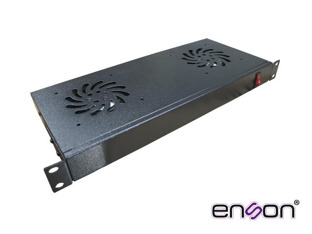 code EC050ENS05