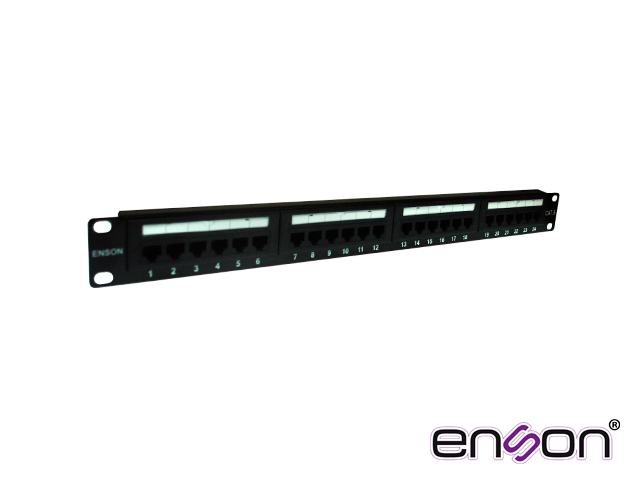 code EC050ENS01