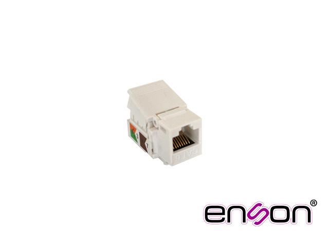 code EC010ENS09