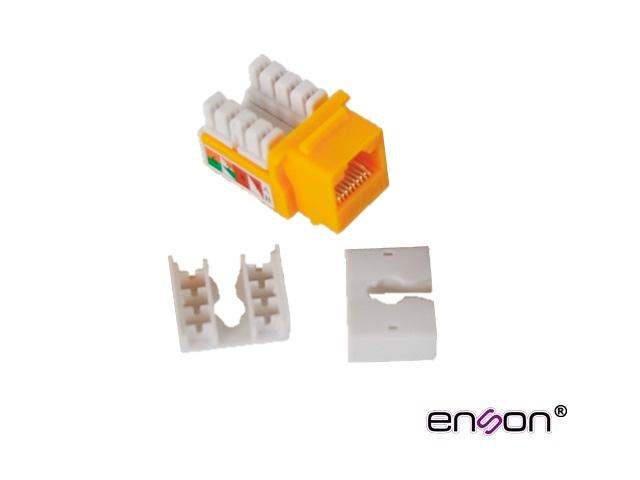 code EC010ENS01