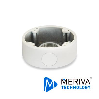 MVA-HCMFD30