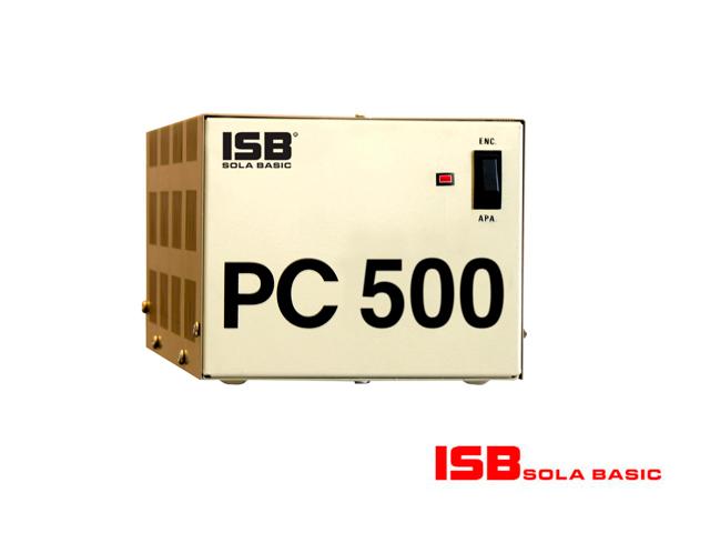 code FPA50ISB08
