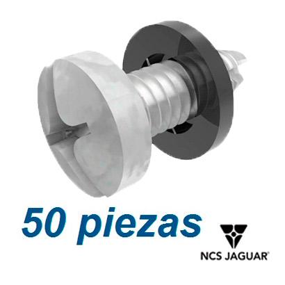 code EC030NCS03
