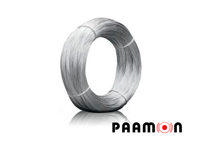 code IE600PAM01