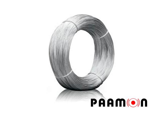 code IE600PAM01