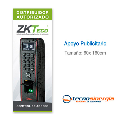 code MK201TSN10