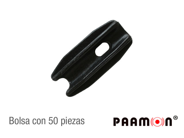 code IE200PAM02
