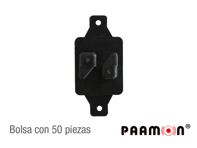 code IE200PAM01
