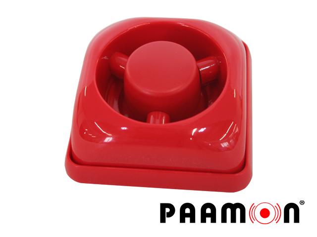 code IS120PAM02