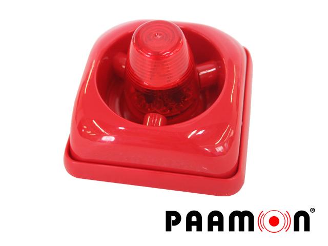 code IS120PAM03