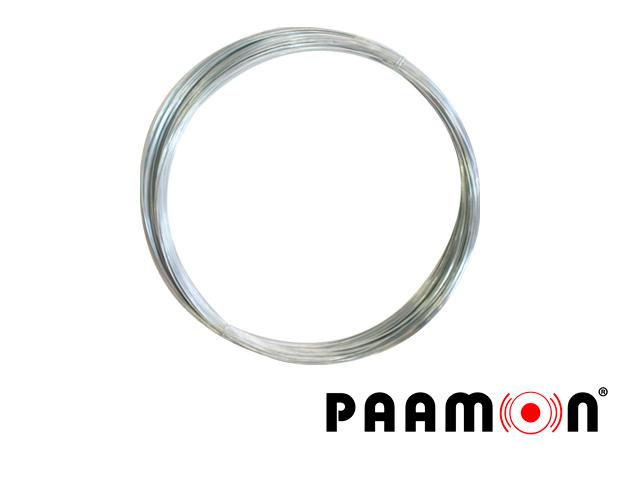 code IE600PAM04