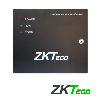 code CC043ZKT18