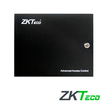 code CC043ZKT11