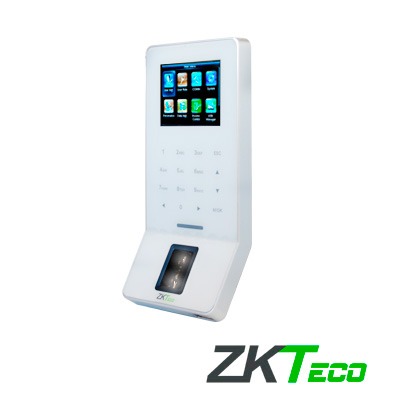 code CC023ZKT09