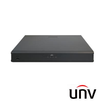 code NV161UNV06