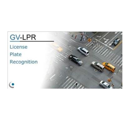 GV-LPR 4