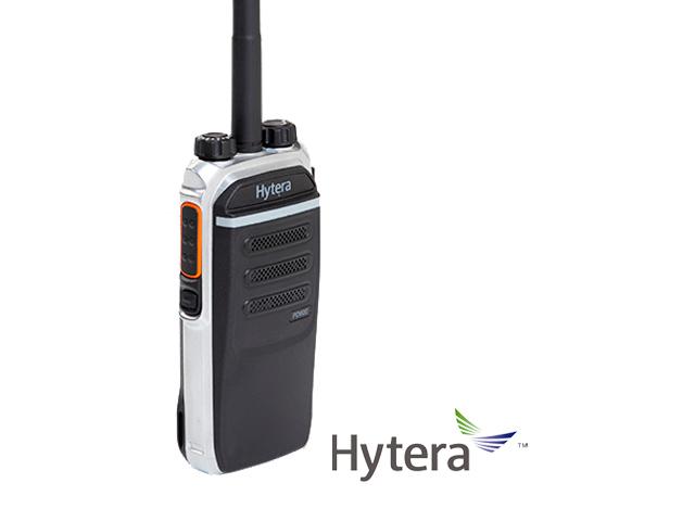 PD606G VHFCGPS