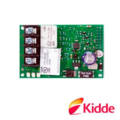 code IP020EDW23-15