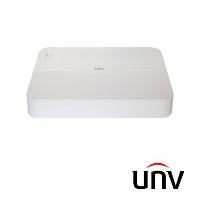 code NV081UNV01