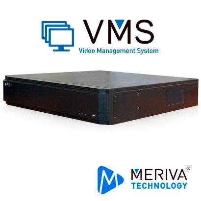 code NV642MER01